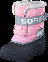 Sorel - Snow Commander 651 Cupid Dove