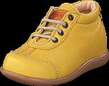 Kavat - Almunge Ep Yellow