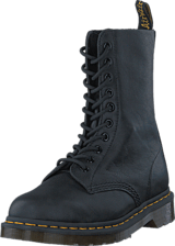 Dr Martens - 1490 Virginia Black