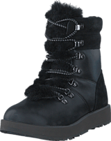 UGG Australia - Viki Waterproof Black