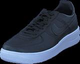 Nike - Air Force 1 Ultra Force Black/Black-White