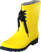 Duffy - 90-11004-16 Yellow