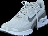 Nike - Air Max Jewell Light Bone/vit/dust