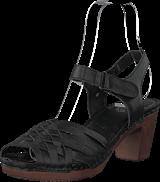 Emma - 444-1312 Black