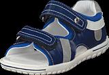 Gulliver - 423-3024 Royal Blue