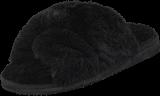 Shepherd - Lovisa Black
