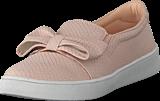 Duffy - 73-51708 Pink