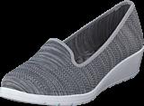 Duffy - 86-17051 Grey