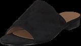 Duffy - 97-18221 Black