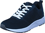 Polecat - 435-3410 Navy Blue