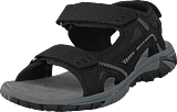 Polecat - 413-4621 Black