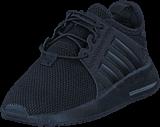 adidas Originals - X_Plr El I Core Black/Core Black