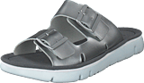 Camper - Oruga Sandal Medium Grey