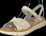 Camper - Oruga Sandal Light Beige