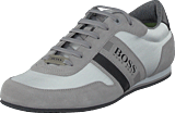 Boss Green - Hugo Boss - Lighter_lowp_life Open White