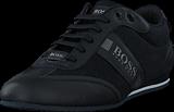 Boss Green - Hugo Boss - Lighter_low_mxme Dark Blue