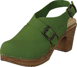 Calou - Astrid Soft Lightgreen