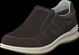 Graninge - 5643003 Brown