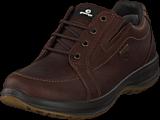 Graninge - 568653 Dark Brown