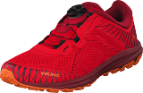 Viking - Apex II Junior Gore-Tex® Tomato/Rust