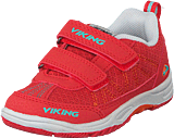 Viking - Bryne Coral/Mint