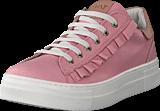 Kavat - Sörby Pink