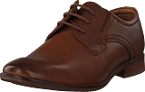 Cavalet - Mens Shoe Tan