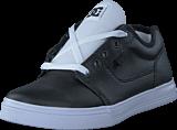 DC Shoes - Tonik Se Black/White