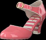 Lola Ramona - Ava Pink