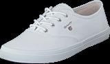 Gant - New Haven Bright White