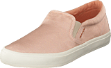 Gant - Zoe Slip-on Shoes Silver Pink