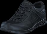 Ecco - Wayfly Black