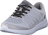 Champion - Low Cut Shoe Rachele II White