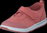 Pax - Dunk Pink