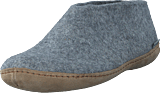 Glerups - Shoe Grey