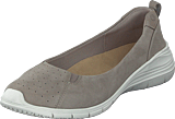 Hush Puppies - Cypress Slip On Icegrey