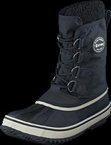 Lacrosse - Ridgetop Lite Black