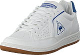 Le Coq Sportif - Icons Optical White/classic Blue