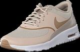 Nike - Air Max Thea Desert Sand/sand-white