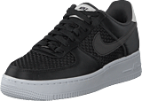 Nike - Air Force 1 '07 Se Black/black-anthracite-white