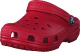 Crocs - Classic Clog K Pepper