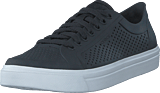 Crocs - Citilane Roka Court Black/white