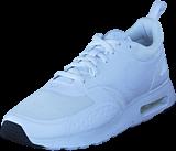 Nike - Air Max Vision White/white-pure Platinum