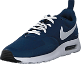Nike - Air Max Vision Navy/white-black