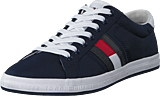 Tommy Hilfiger - Howell 7 Tommy Navy