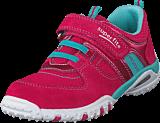 Superfit - Sport4 Pink Combi