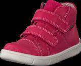 Superfit - Ulli Pink Combi
