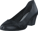 Tamaris - 22302-001 Black