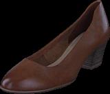 Tamaris - 22302-305 Cognac