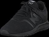 New Balance - Mrl247da Black